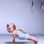 Should my kid lift? Part 1: The science says yes