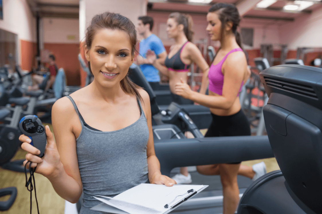 3 Ways You Can Measure and Test Your Fitness Level