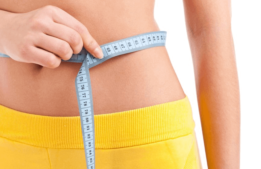 Measuring specific parts of your body will help you greatly in tracking your progress at the gym