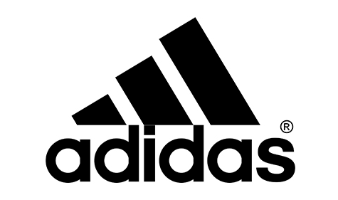 Adidas Boxing is a well-known brand that makes great boxing gearxing is a famous brand that makes great gear for boxing and martial arts