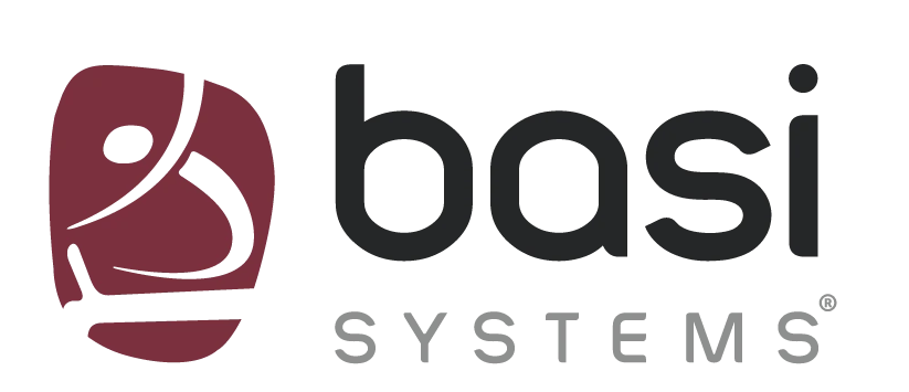 BASI Systems are One of The Pilates Chair Brands