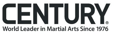 Century Is One of The Top Punching Bag Brands