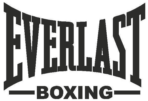 Everlast is a well-known brand that makes great boxing gear