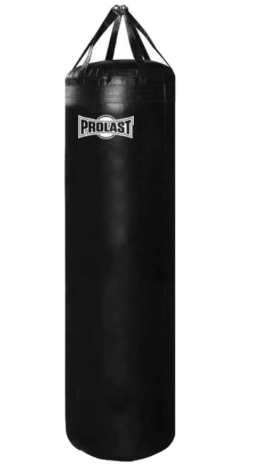 PROLAST 300 Lb. Heavy Punching Bag for Punching and Kicking Is a great pick for a 300 Lb. bag