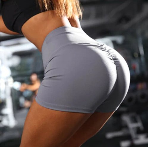 Hack squat machines are ideal for Perfect Exercise For Building A Bubble Butt