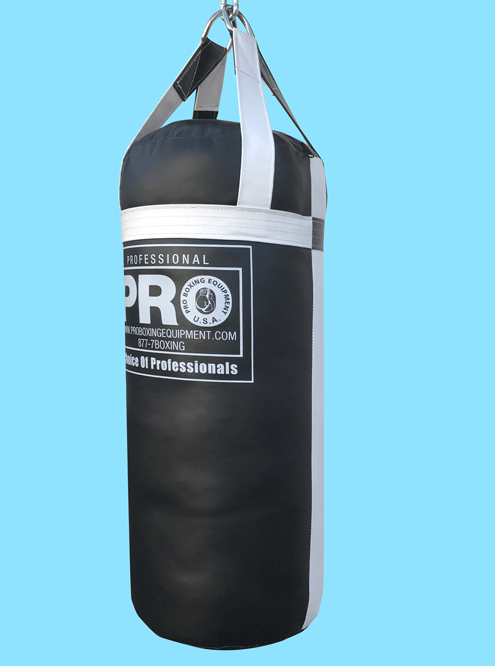 Pro 300 Lbs. Heavy Bag Lifetime Warranty Included gives you a great deal when you are shopping for a 300 Lb. bag