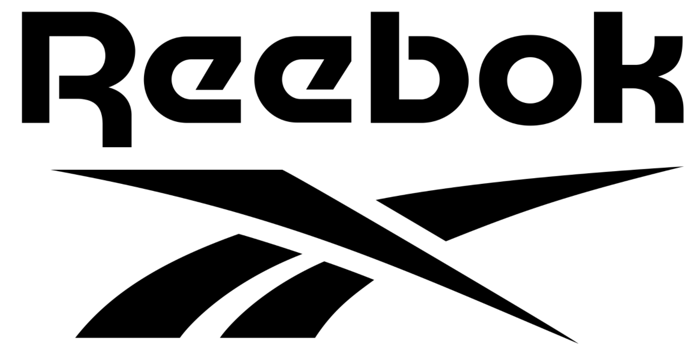 Reebok is a great brand that makes great boxing gear