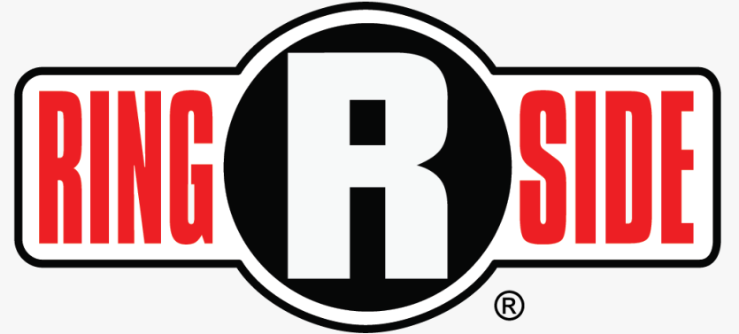 Ringside is one of the well-known brands that make boxing gear like punching bags