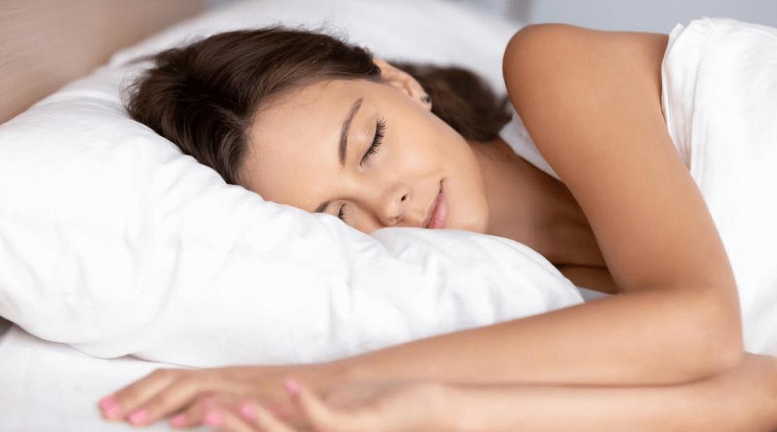 Sleep is one of Factors That Determine Height