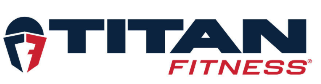 Titan Fitness Is one of the Top Hack Squat Machine Brands