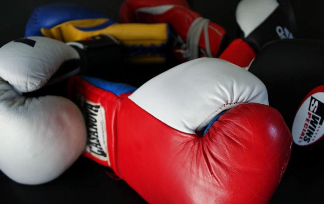 best-amateur-boxing-gloves For You