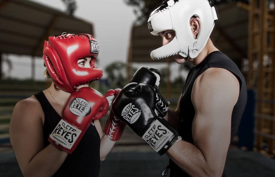 cleto-reyes-amateur-boxing-gloves-2