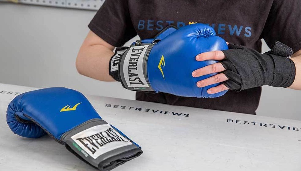 everlast-amateur-competition-fight-gloves