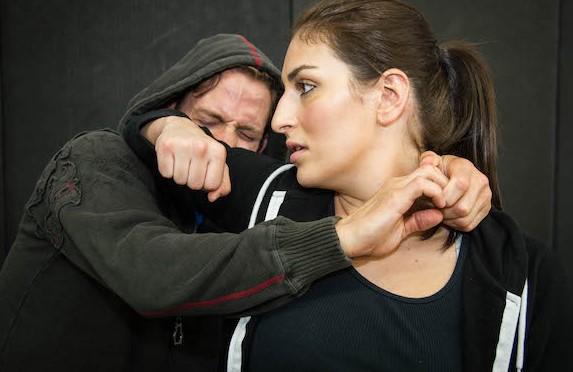 krav-maga-martial-arts