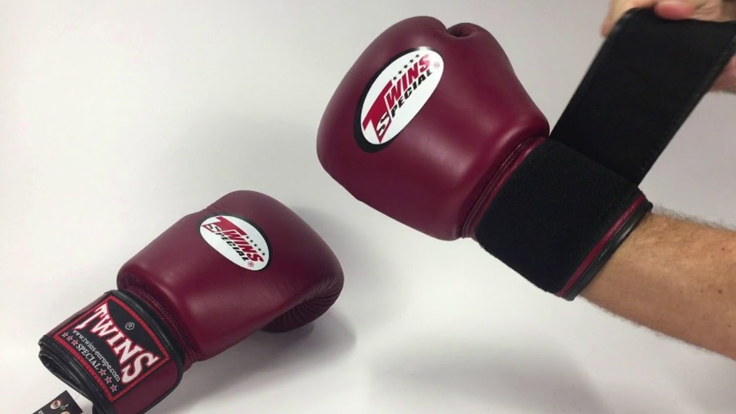 twins-boxing-gloves reviews