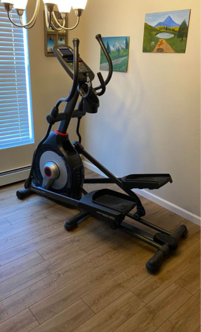 the Schwinn 470 or the Sole E25 Which Is Better for Beginners