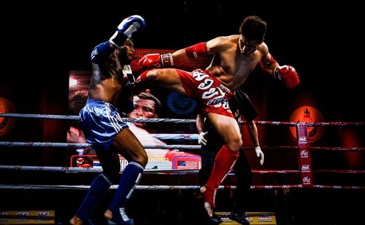muay-thai-martial-arts
