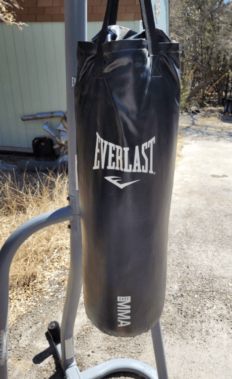 Heavy bag Brand is one of the factors that goes into your decision when picking a heavy bag