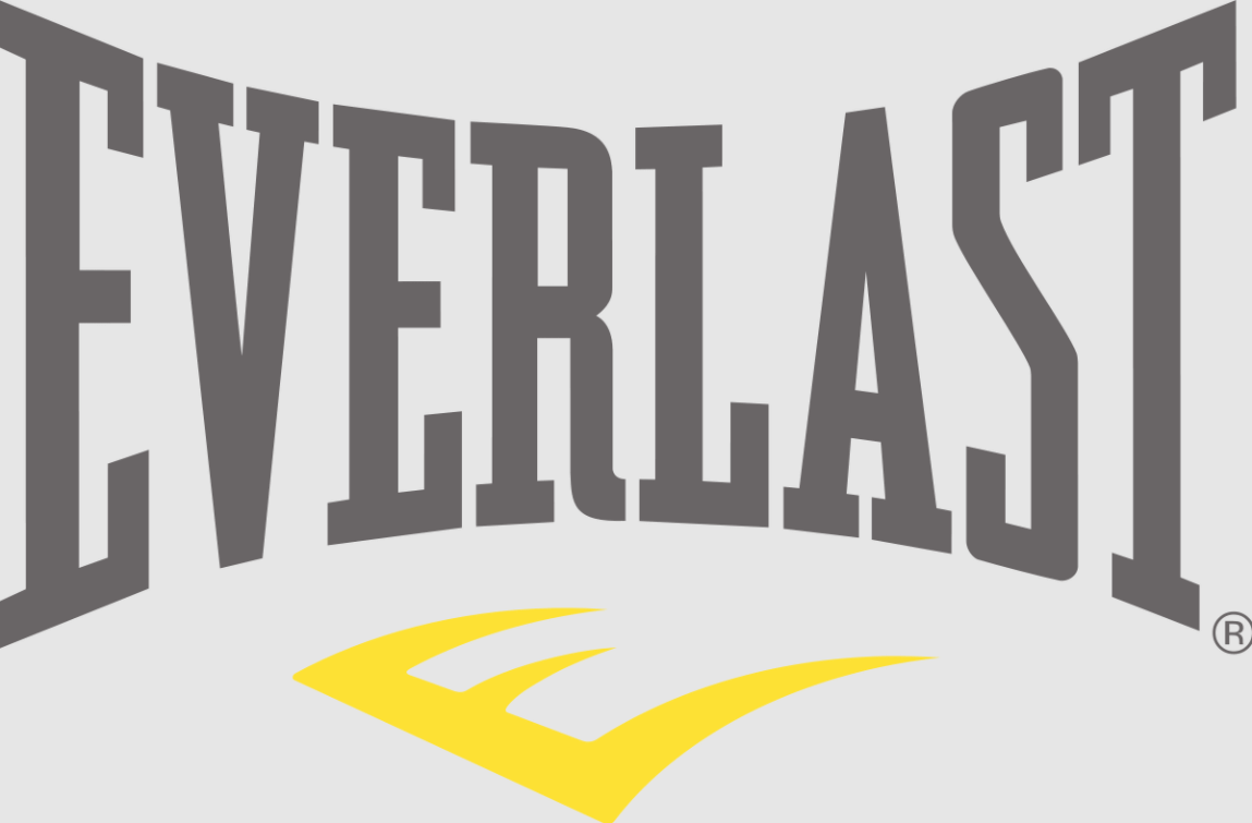 Everlast is one of the top brands when it comes to making gloves