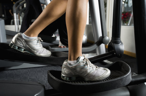 Do All Ellipticals Make Noise At Some Point In Their Life?