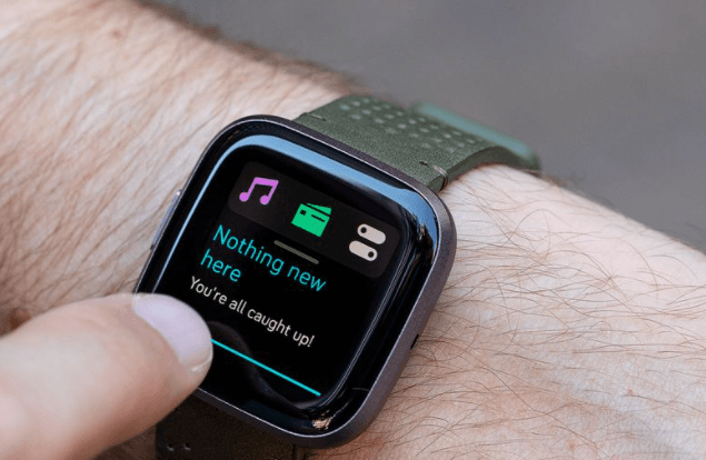 What Is Fitbit Smartwatches