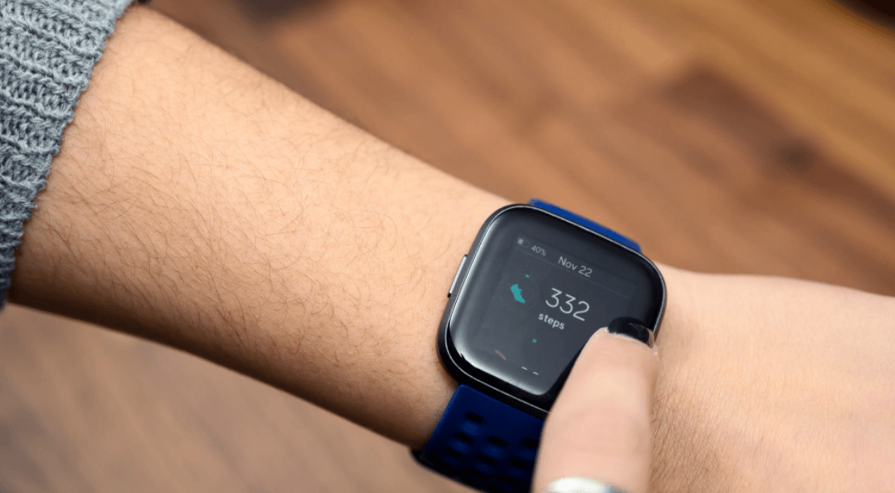 What Is Fitbit Inspire 2