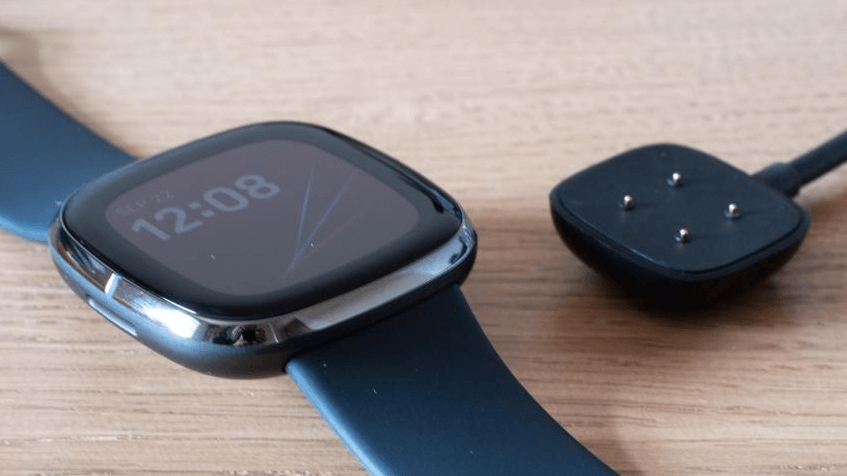 What Is Fitbit Inspire and Inspire HR