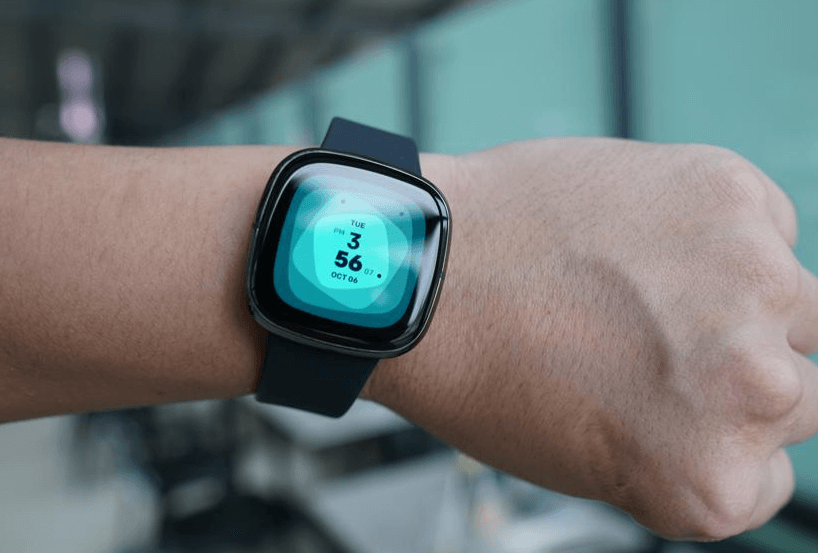 What Is Fitbit Surge / Blaze / Ionic - Smartwatches