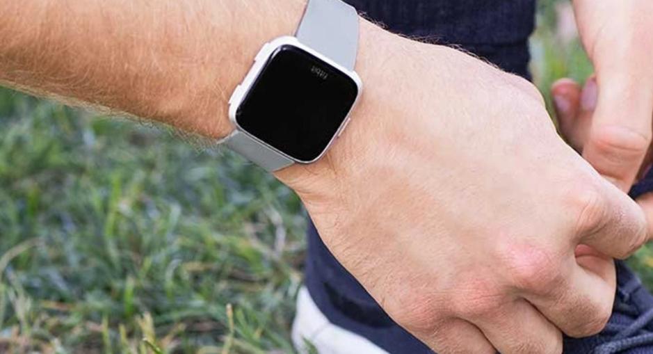 Best Tracker Watches