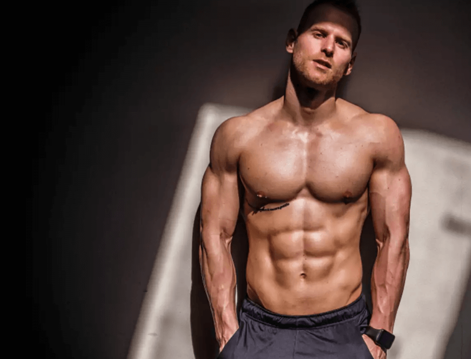 How to Get The Best Out of What You Already Got when it comes to abs and abdominal muscles