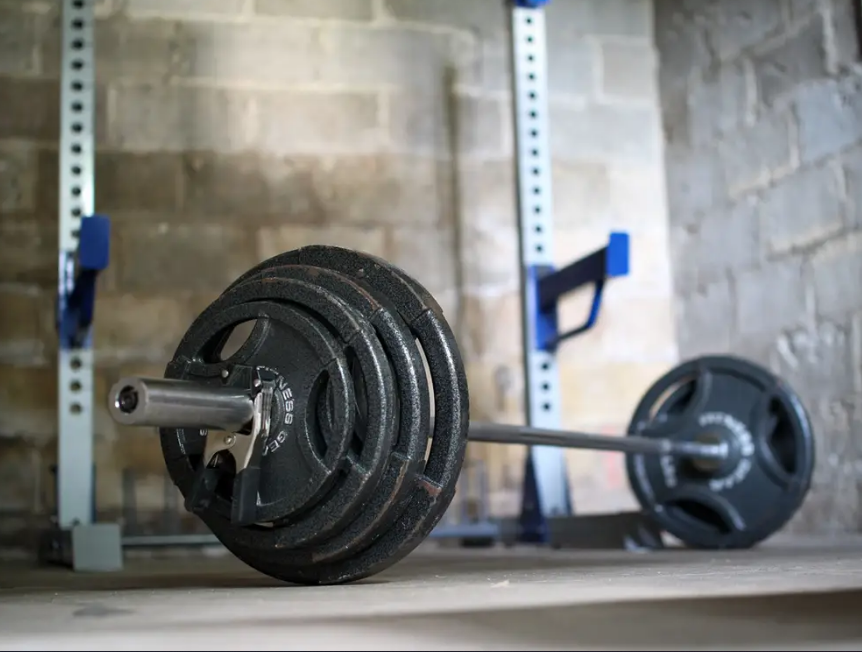 quality is the most important factor when buying a barbell, it affects how much weight you can lift and keeps you safe