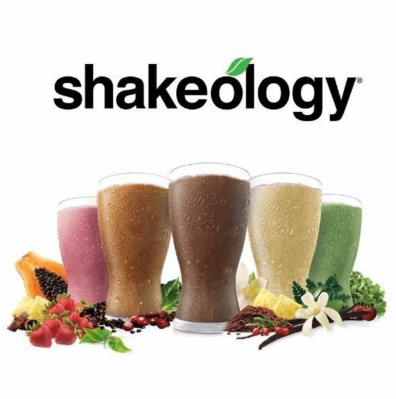 Although Shakeology wasn't meant to be a meal replacement, the demand for something healthy and void of junk steered it towards that course
