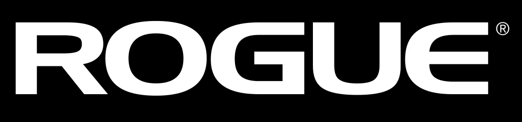 Rouge is a famous brand that makes premium quality barbells