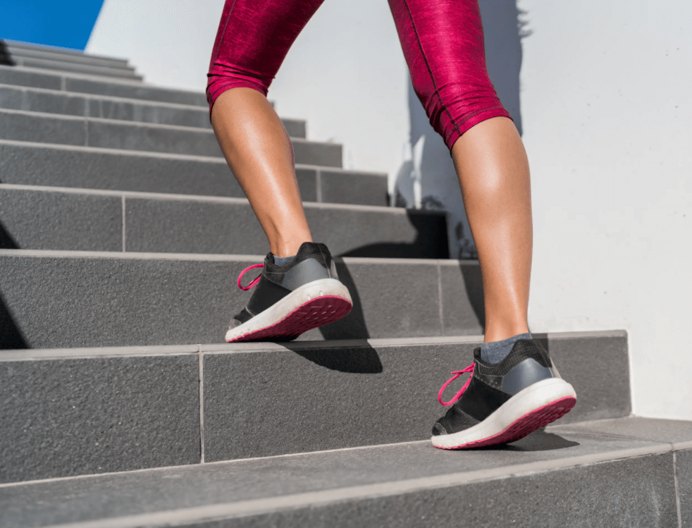 What Kind of Cardio Makes a Difference after you eat