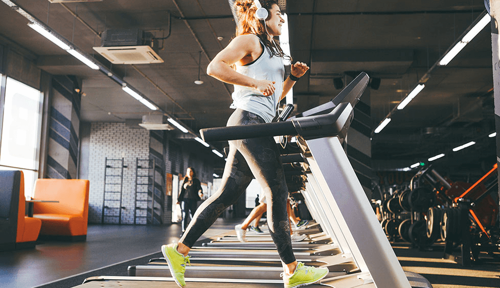 what-happenes-to-your-body-when-you-do-cardio