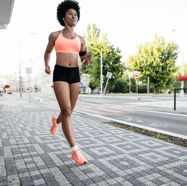 when-should-you-do-cardio-first