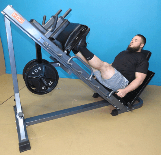 my-favorite-hack-squat-machine-for-my-home-gym