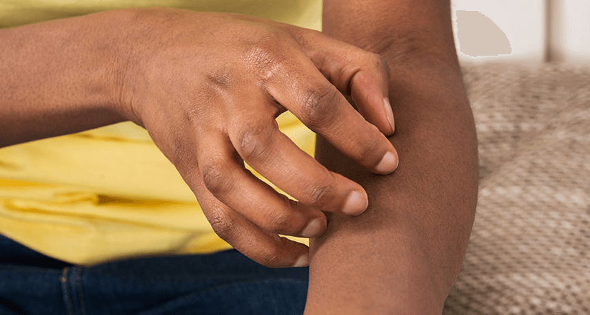 Paresthesia is one of beta alanine's major side effects