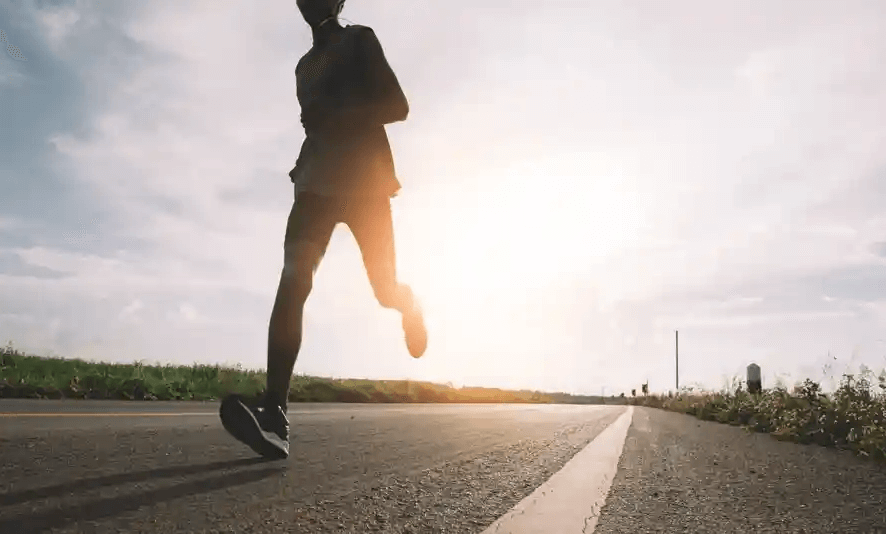Several factors determine how your running is going to affect your body